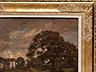 Detail images: Léon Auguste L'Hermitte, 1844 Mont-Saint-Père - 1925 Paris