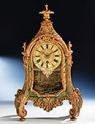 Uhren Auction September 2013