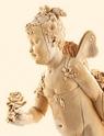 Silber, Glas, Elfenbein, Porzellan, Juwelen Auction September 2013