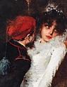 Gemälde 19./ 20. Jahrhundert Auction September 2013