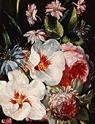 Gemälde 16. - 18. Jahrhundert Auction September 2013