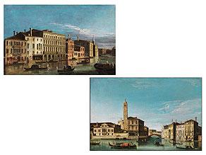 Francesco Tironi, 1745 – 1797, zug.