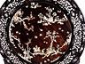 Detail images:  Paar Stellschirme