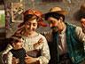 Detail images:  Jules Zermati, 1880 – 1920