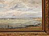 Detail images:  Adrien-Jean Le Mayeur de Merprès, 1844 Brüssel – 1923