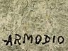Detail images: Armodio, 1938 Piacenza