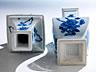 Detail images:  Paar kleine Vasen