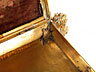 Detail images: Seltenes Schreibzeug mit Briefgeheimfach