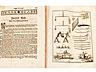 Detail images:  Konvolut von zehn Büchern