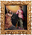 Detail images:  Il Bronzino , Agnolo di Cosimo Tori, 1503 Moticelli/ Florenz – 1572 Florenz