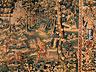 Detail images:  Bedeutender Gobelin