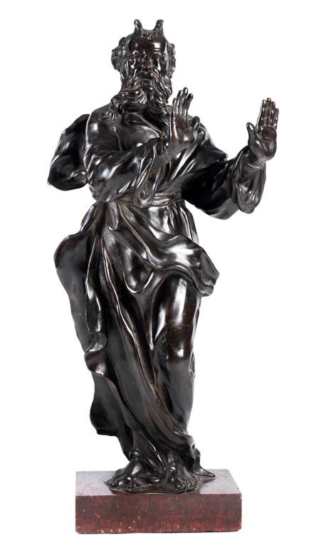 Francesco Cabianca, 1665 Venedig – 1737