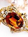Juwelen Auction December 2013