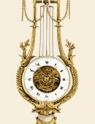 Uhren Auction December 2013