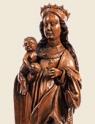 Skulpturen & Kunsthandwerk Auction December 2013