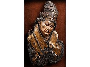 Tilman Riemenschneider, 1460 – 1531, in der Art