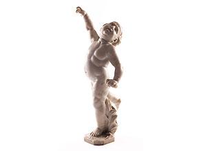 Italienischer Bildhauer des 17. Jahrhunderts nach Giovanni da Bologna