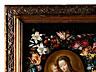 Detail images:  Andries Daniels, 1580 – 1640, möglicherweise unter Beteiligung von Simon de Vos, 1603 - 1676, zug.