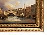Detail images: Carlo Grubacs, 1802 – 1878