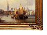 Detail images:  Alexandre Thomas Francia, 1815 – 1884