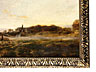Detail images:  Adolf Heinrich Lier, 1826 Herrnhut – 1882 Vahrn bei Brixen, zug./ Nachfolge des