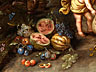 Detailabbildung: Jan Brueghel der Jüngere, 1601 - 1678