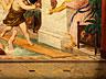 Detail images:  Ettore Forti, tätig zwischen 1880 und 1920