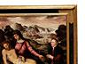 Detail images:  Jacob de Backer, 1555 - um 1585, zug.