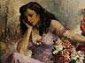 Detail images:  Maler des 20. Jahrhunderts
