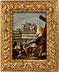 Detail images: Francesco Zugno, 1709 Venedig – 1787, zug.