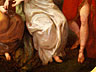 Detail images:  Angelica Kauffmann, 1741 Chur – 1807 Rom