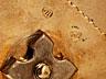 Detail images:  Elfenbeinhumpen