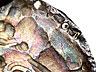 Detail images:  Großes Schreibzeug
