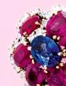 Juwelen Auction March 2014