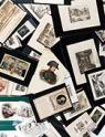 Autographen, Grafik, Napoleonica Auction March 2014