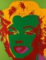 Moderne Kunst Auction March 2014
