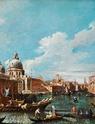 Gemälde 16. - 18. Jahrhundert Auction March 2014