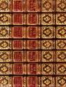 Bibliothek 18. Jahrhundert Auction March 2014