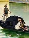 Gemälde 19./ 20. Jahrhundert Auction March 2014