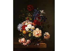 Maler des 19./ 20. Jahrhunderts