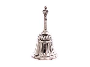 Römische Glocke