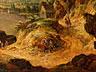 Detail images: Christian Georg Schütz d. Ä., 1718 Flörsheim – 1791 Frankfurt am Main