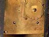 Detail images:  Louis XV-Kartelluhr