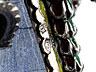 Detail images: Türmchenuhr