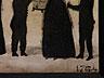 Detail images:  Englischer Maler des 18. Jahrhunderts