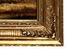 Detail images:  Carl Friedrich Ockert, 1825 Dresden – 1899 München