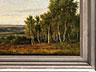 Detail images:  Henri Joseph Marcette, 1824 Spa - 1890 ebenda