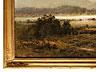 Detail images:  Karl Kubinsky, 1837 Prag – 1889 München