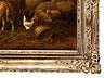 Detailabbildung:  Adolf Nowey, 1835 Wien