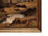Detail images:  Maler des 19./ 20. Jahrhundert